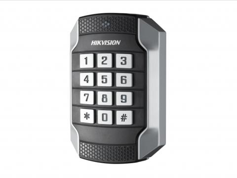 Считыватель Hikvision DS-K1104MK