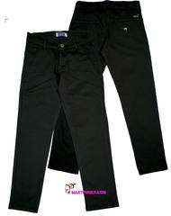1527 брюки SZG