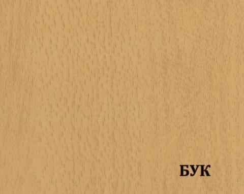 Комплект для отделки дверного проема