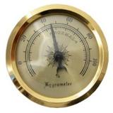 Гигрометр Афисионадо NY 134