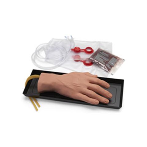 Simulaids® Рука для обучения внутримышечной инъекций  Артикул: 140-147RU