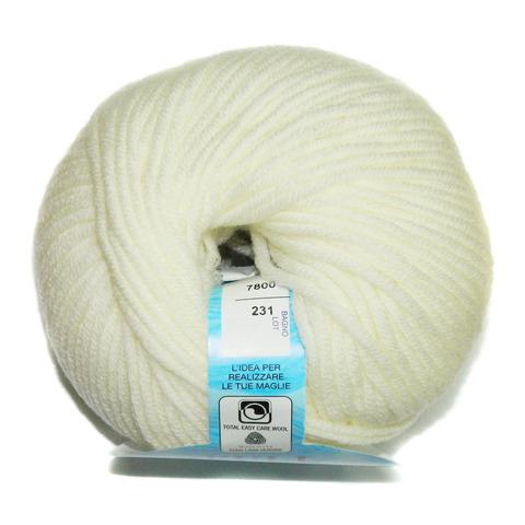 Купить Пряжа BBB Full Код цвета 7800 | Интернет-магазин пряжи «Пряха»