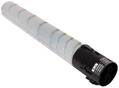 Тонер TN-516 Konica Minolta bizhub 458e, 558e, 658e (AAJ7050)