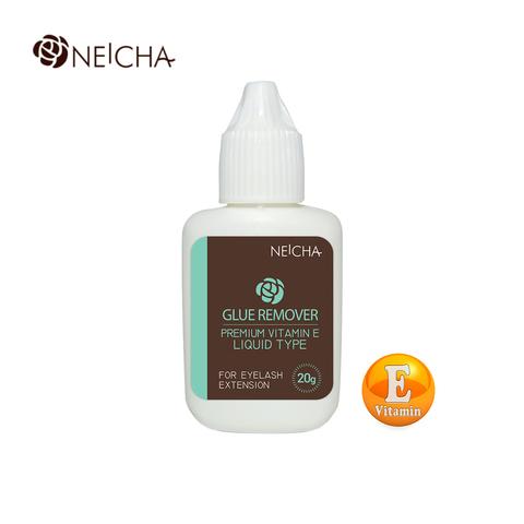 Ремувер NEICHA жидкий с витамином