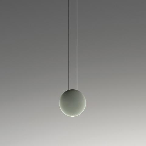 Подвесной светильник Vibia Cosmos single