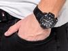 Купить Мужские японские наручные часы CASIO G-SHOCK GA-1000FC-1AER по доступной цене