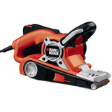 ЛШМ Black&Decker KA88 (720Вт, 533/76мм)