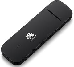 Модем Huawei E3372h-153 4G USB