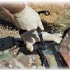 Универсальное медицинское устройство при обширных кровотечениях JETT North American Rescue