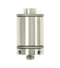Limelight RTA Tube