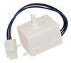 Термостат для холодильника Whirlpool (Вирпул) - 481244079239