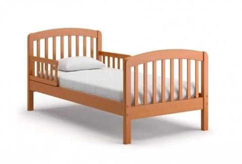 Кровать Nuovita Incanto Ciliegio / Вишня