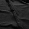 Женские тайтсы для бега асикс Essentials Tight black (113463 0904)