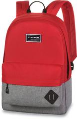 Рюкзак Dakine 365 PACK 21L RED