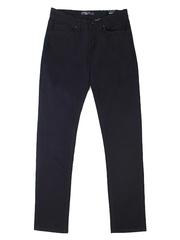 BPT001378 брюки мужские, темно-синие