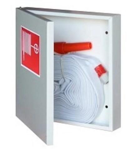 Шкаф метал. для 19мм рук. КПК-1 280*280