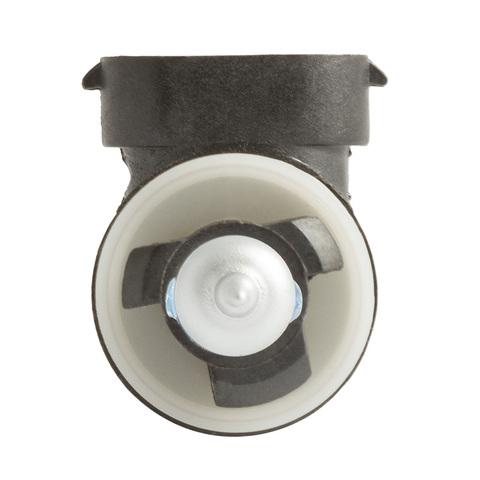 Галогенные лампы MTF Light PLATINIUM H27 (881) 27W