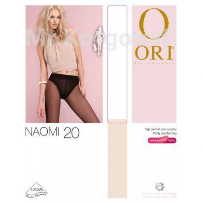 Колготки Ori Naomi Vita Bassa 20