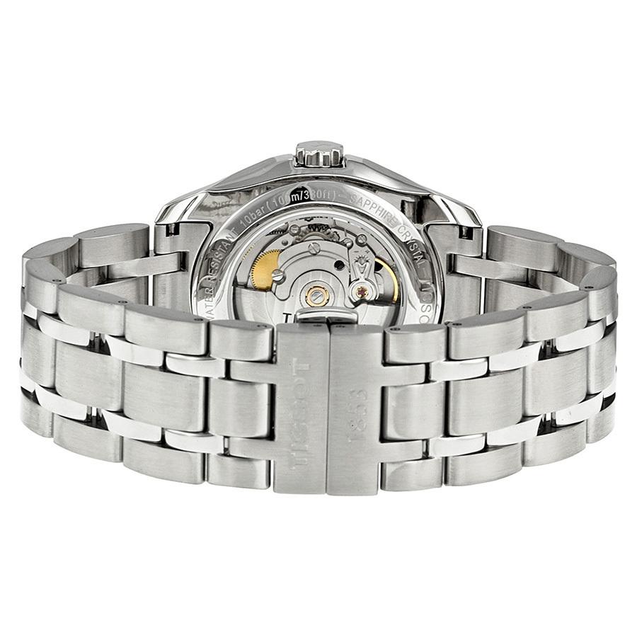 парфюм стоит часы tissot stainless steel модному женскому