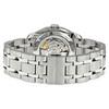 Купить Наручные часы Tissot T035.428.11.051.00 по доступной цене