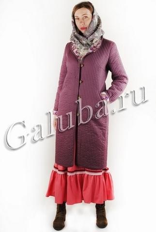 Архалук , Чапан , пальто женское