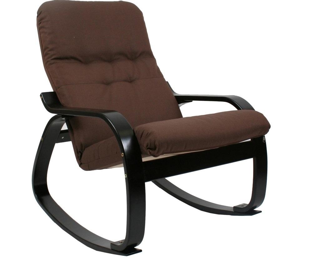 Недорогие Кресло-качалка Сайма Ткань Сайма_-_2_ткань.3.jpg