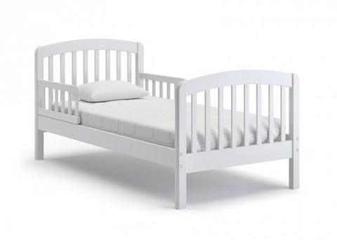 Кровать Nuovita Incanto Bianco / Белый