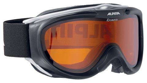 очки-маска Alpina FREESPIRIT DH