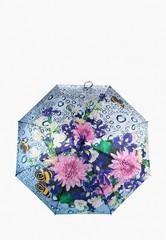 Зонт складной Flioraj FL976DWXPM35