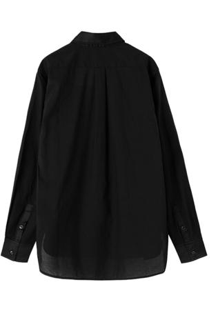 Рубашка «LIAVIA» купить