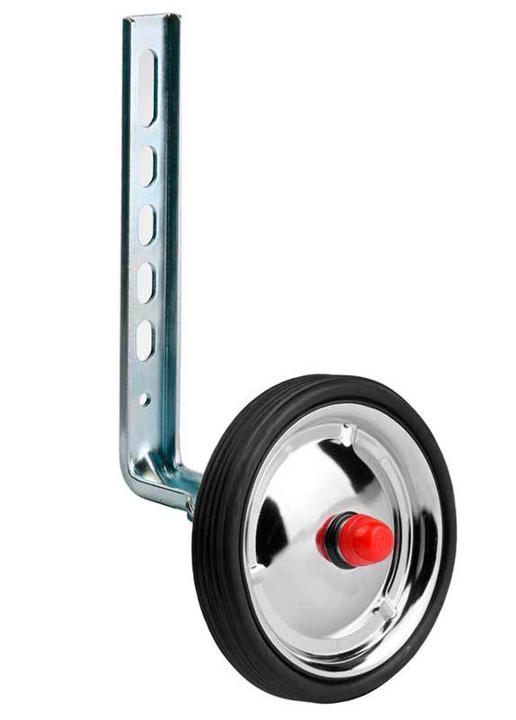 Боковые колеса BIKE ATTITUDE TRAINING WHEELS 12-20
