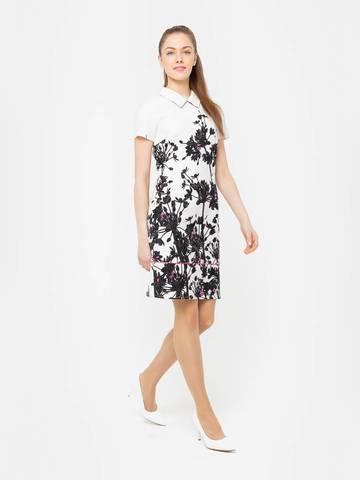 Платье З083-528