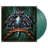 Edguy / Vain Glory Opera (Anniversary Edition) (Coloured Vinyl) (2LP)