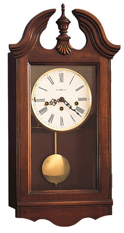 Настенные часы Howard Miller 620-132
