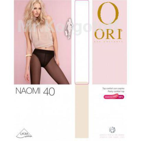 Колготки Ori Naomi Vita Bassa 40