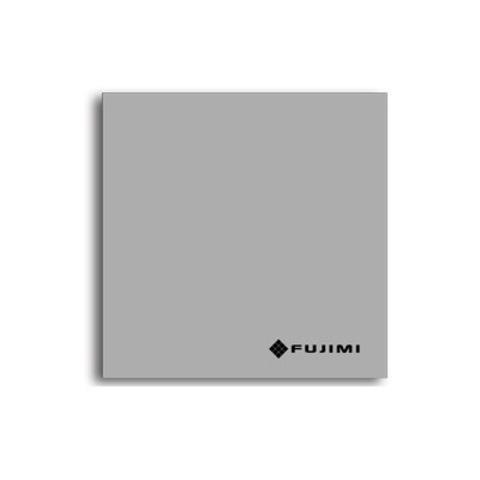 Чистящая салфетка из микрофибры Fujimi FJ3030