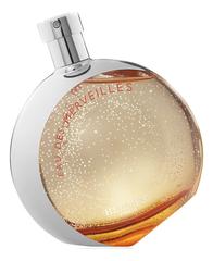 Hermes Elixir des Merveilles Limited Edition Collector