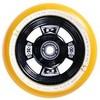 Колесо Phoenix Rotor 110 мм
