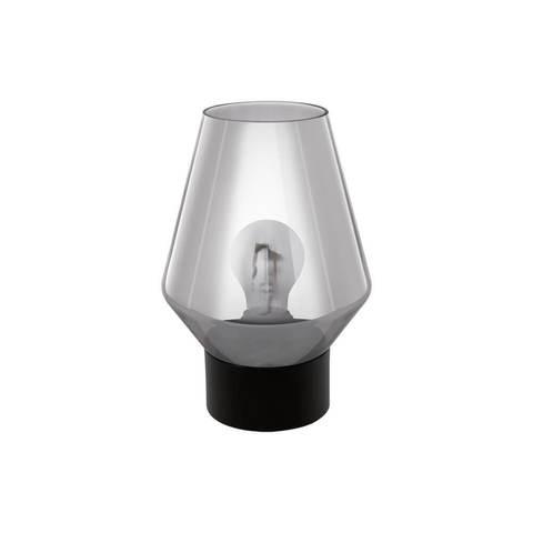 Настольная лампа Eglo VERELLI 97635