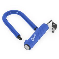 Велозамок Odyssey Slugger U‑Lock
