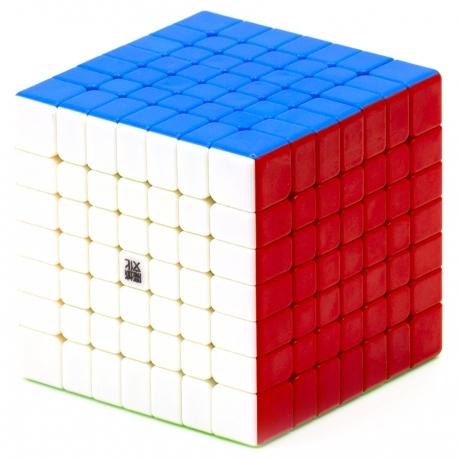 Куб MoYu AoFu GTS 7x7