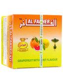Табак для кальяна Al Fakher Grapefruit with Mint