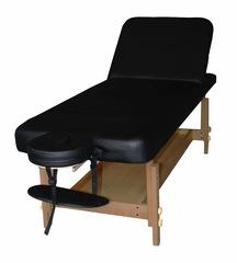 Массажный стол DON
