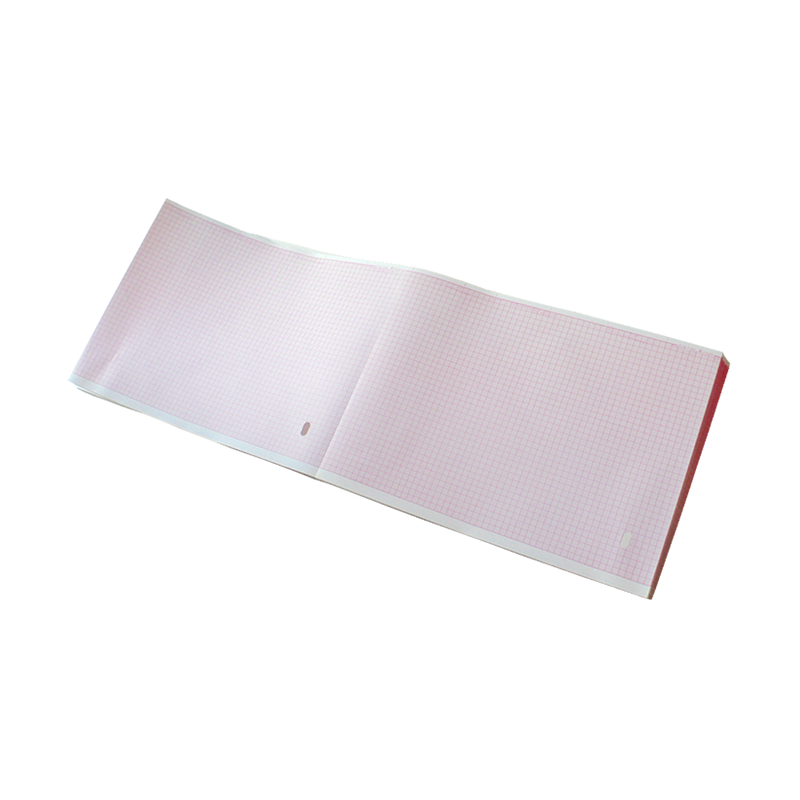 210х280х300, бумага ЭКГ для Marquette (MAC), реестр 4162