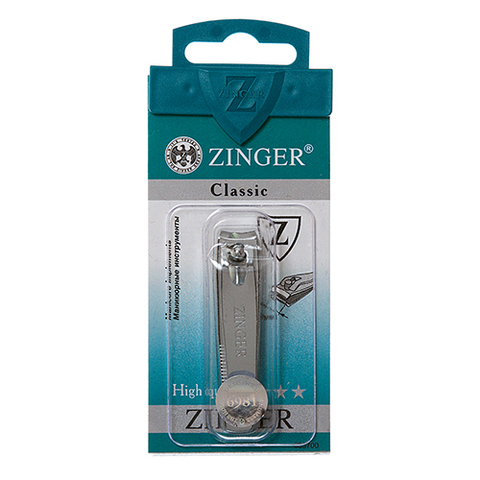 Зинг Книпсер малый SLN 603