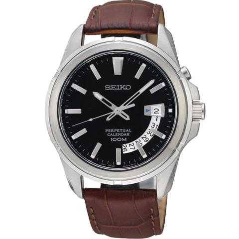 Купить Мужские японские наручные часы Seiko SNQ137P1 по доступной цене