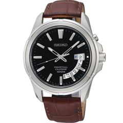 Мужские японские наручные часы Seiko SNQ137P1