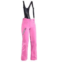 Брюки горнолыжные 8848 Altitude Ritha Neon Pink женские
