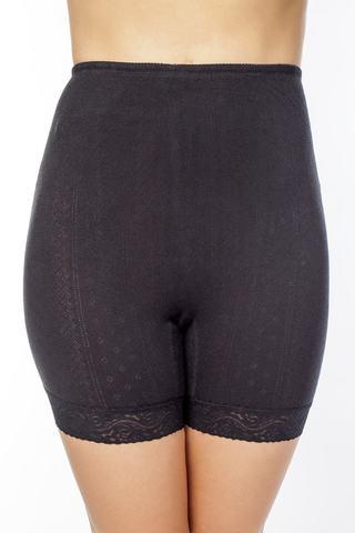 LHP1003M Трусы женские панталоны
