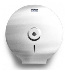 Диспенсер туалетной бумаги BXG BXG-PD-5004А фото